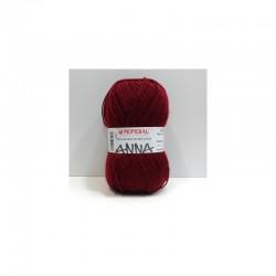 Lana Anna Bordeaux 439