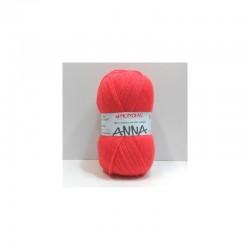 Lana Anna Corallo 469
