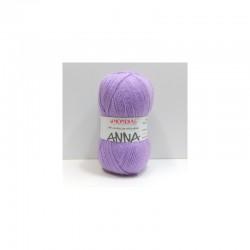Lana Anna Glicine 155