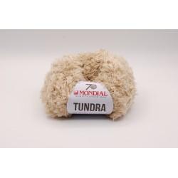 Lana Mondial Tundra...