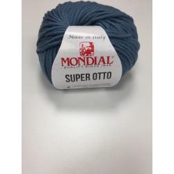 Lana Mondial Super Otto...