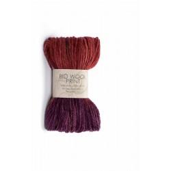 Lana Sesia Bio Wool Print...