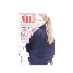Rivista ML magia della lana...