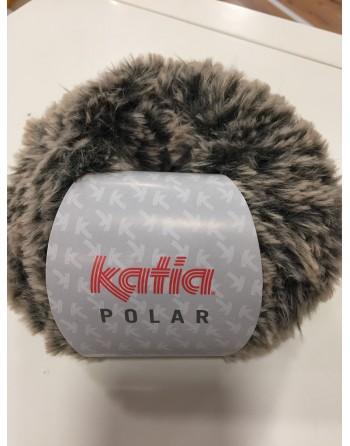 Lana Katia Polar 86
