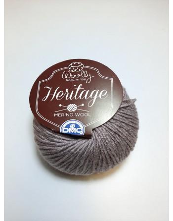 Lana Dmc Heritage Tortota...