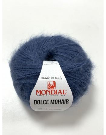 Lana Mondial Dolce Mohair...
