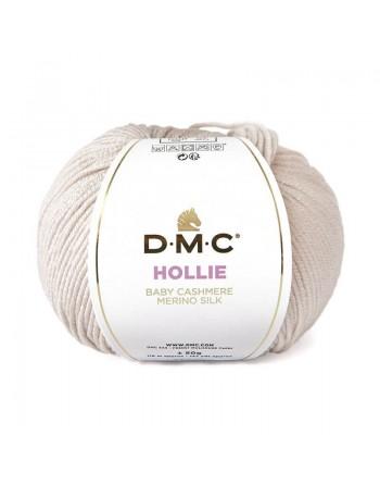 Lana Dmc Hollie Naturale 573