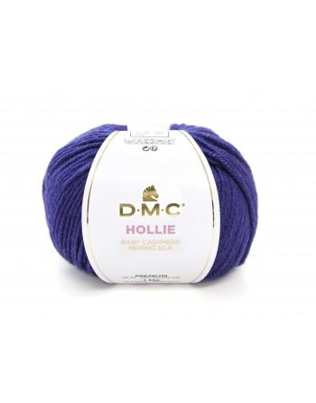 Lana Dmc Hollie Viola 457