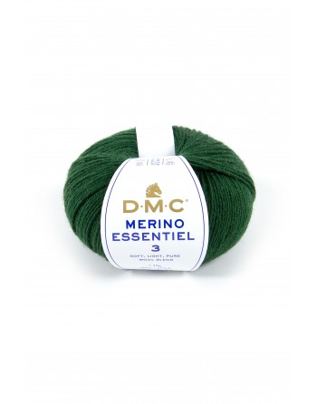 copy of Lana Dmc Essentiel...