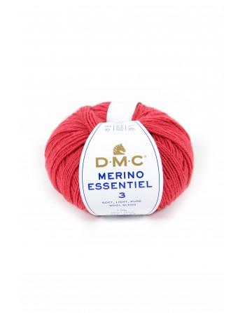 Lana Dmc Essentiel 3...