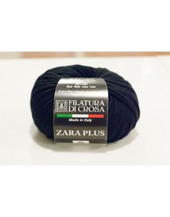 Lana Zara Plus Nero 30
