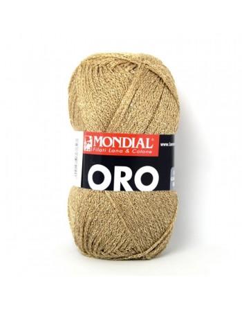 Lana Mondial Oro Oro 961