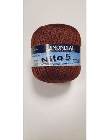 Cotone Mondial Nilo 5...