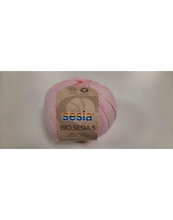 Cotone Bio Sesia 5 Rora 2410