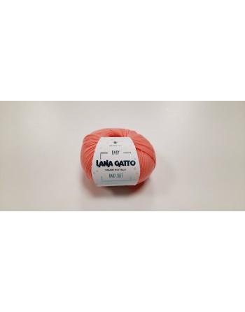 Lana Gatto Baby Soft Rosa...