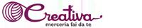 La Creativa di Di Martino Pietro N. e C. s.a.s.